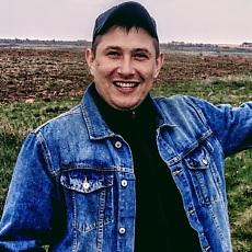 Фотография мужчины Василий, 24 года из г. Калач-на-Дону