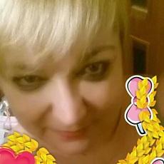 Фотография девушки Елена, 51 год из г. Пермь