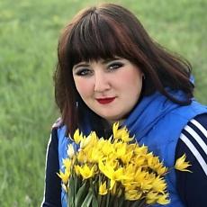 Фотография девушки Инна, 25 лет из г. Балаклея