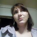 Виталина, 33 года