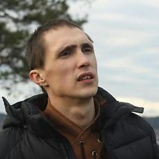 Фотография мужчины Вадим, 28 лет из г. Сортавала