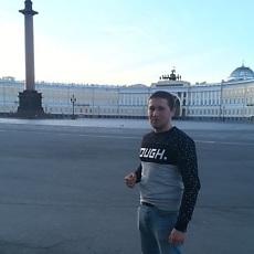 Фотография мужчины Артем, 31 год из г. Могилев