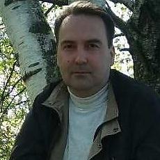 Фотография мужчины Андрей, 45 лет из г. Минск