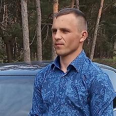 Фотография мужчины Гоньщик, 31 год из г. Луцк