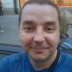 Фотография мужчины Рустем, 46 лет из г. Москва