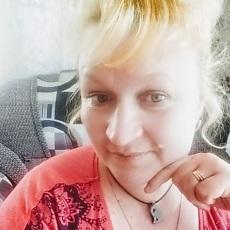 Фотография девушки Ольга, 47 лет из г. Атбасар
