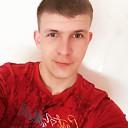 Seroga, 24 года