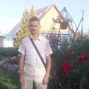 Иван, 57 лет