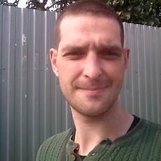 Фотография мужчины Александр, 32 года из г. Барнаул