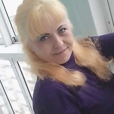 Фотография девушки Александра, 43 года из г. Витебск
