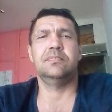 Фотография мужчины Димон, 41 год из г. Челябинск