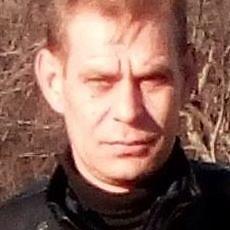 Фотография мужчины Санек, 42 года из г. Луганск