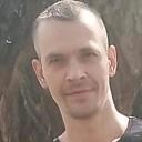 Денис Панин, 36 лет