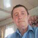 Наиль, 64 года