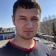 Фотография мужчины Алексей, 21 год из г. Усть-Кут