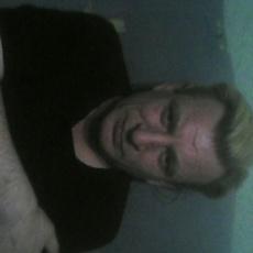 Фотография мужчины Игорь, 47 лет из г. Слободской