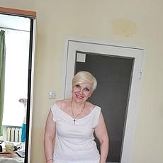 Фотография девушки Ирина, 61 год из г. Черновцы