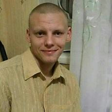 Фотография мужчины Вова, 25 лет из г. Каневская
