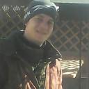 Борис, 31 год