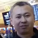 Фаррух, 37 лет