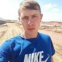 Вячеслав, 29 лет