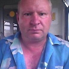 Фотография мужчины Владимир, 49 лет из г. Россошь
