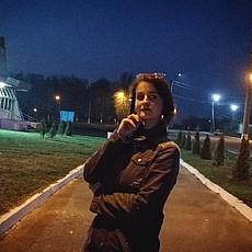 Фотография девушки Катя, 22 года из г. Гомель