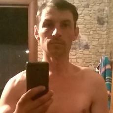 Фотография мужчины Роман, 40 лет из г. Красноярск
