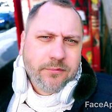 Фотография мужчины Гарри Олдман, 34 года из г. Днепр
