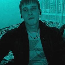 Фотография мужчины Константин, 32 года из г. Ростов-на-Дону