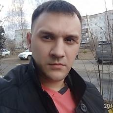 Фотография мужчины Михаил, 30 лет из г. Крапивинский