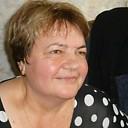 Роза, 61 год