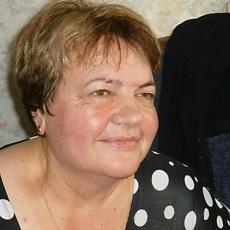 Фотография девушки Роза, 61 год из г. Пермь