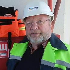Фотография мужчины Анатолий, 67 лет из г. Николаев