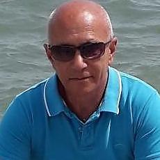 Фотография мужчины Ара Харбертян, 60 лет из г. Анапа