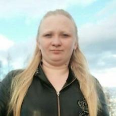 Фотография девушки Анастасия, 34 года из г. Онега