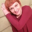 Катерина, 45 лет