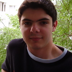 Фотография мужчины Andrei, 39 лет из г. Жлобин