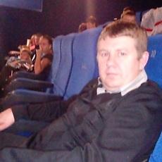 Фотография мужчины Константин, 34 года из г. Новосибирск