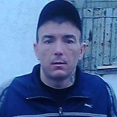 Фотография мужчины Vasy, 34 года из г. Широкое