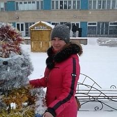 Фотография девушки Элла, 29 лет из г. Городня