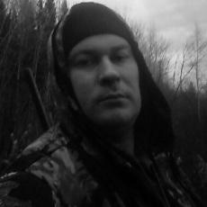 Фотография мужчины Александр, 30 лет из г. Березовский (Кемеровская обл)