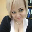 Людмила, 36 лет