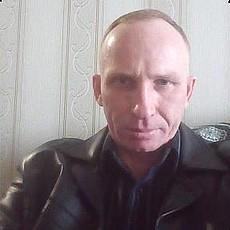 Фотография мужчины Виктор, 50 лет из г. Вихоревка