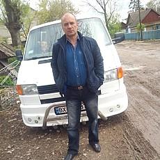 Фотография мужчины Вано, 49 лет из г. Волочиск