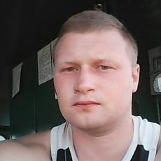 Фотография мужчины Саша, 27 лет из г. Гребенка