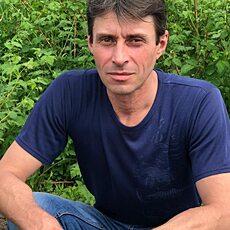 Фотография мужчины Дима, 43 года из г. Промышленная