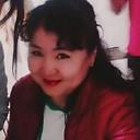 Аида, 45 лет