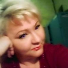 Фотография девушки Mozaika, 45 лет из г. Таганрог
