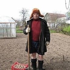 Фотография мужчины Андрей, 39 лет из г. Барановичи